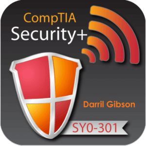 Get Certified Get Ahead LearnZapp Security+ App