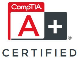CompTIA A+ 220-801 and 220-802 | Get Certified Get Ahead