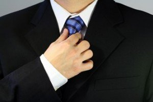 Identify Social Engineering Attacks - CEO