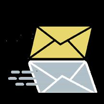 Identify Social Engineering Attacks - Email