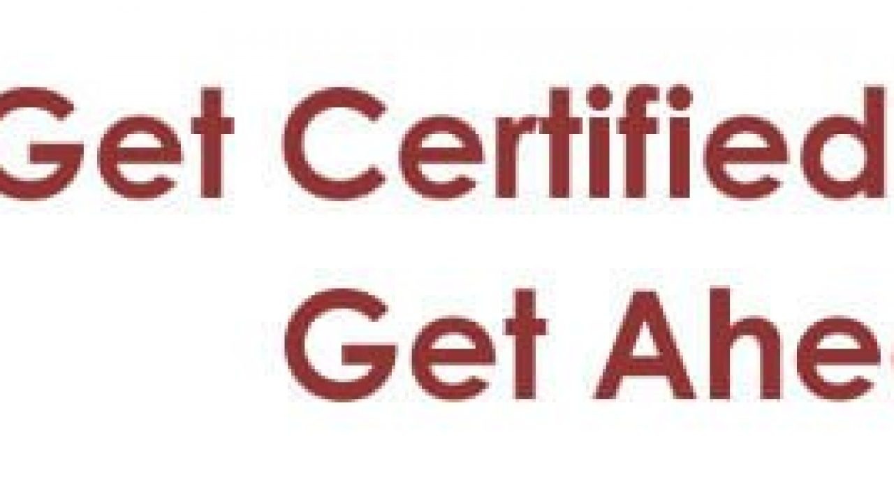 Controlling Protocols and Ports Traffic | Get Certified Get