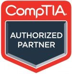 Get Certified Get Ahead is a CompTIA Authorized Partner under YCDA, LLC (You Can Do Anything)