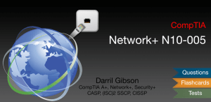 networkplus_promo