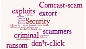 ComcastScam