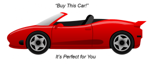 Recommended certification path to buy a car