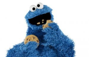 Cookie Attacks