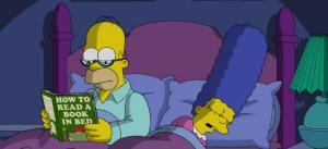 HomerRead