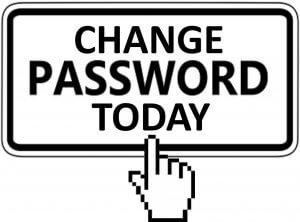 Increasing Password Security