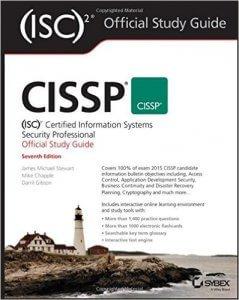 cissp7