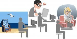Disabling User Accounts