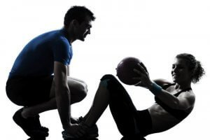 Hire a Personal Coach