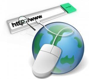 Web Browser Attacks