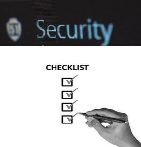 Implementing Management Controls