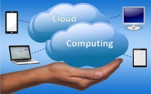 Cloud Computing Risks & Drawbacks