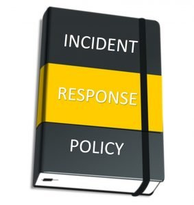 Implementing Incident Response Procedures