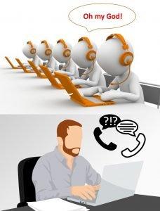 Social Engineering Tactics