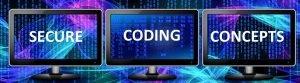 Secure Coding Concepts