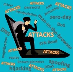 Advanced Attacks