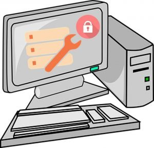 Implementing Access Management Controls