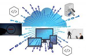 Identifying Application Attacks